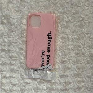 iPhone 12 Pro Max phone case